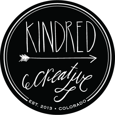 kindred_comingsoon